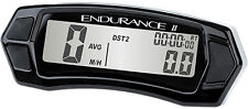 Trail Tech 202-300 Endurance II Offroad Motorcycle Speedometer Computer Kit