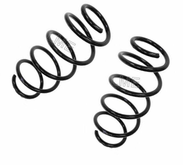 saab 9 3 2x front coil spring arc linear vector aero suplex standard Saab Aero X saab 9 3 2x coil spring front standard susp arc linear vector aero suplex new