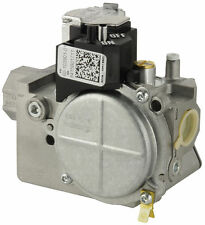 OEM Honeywell Lennox Armstrong Ducane Control Circuit Board 1095-200 1195-83-200