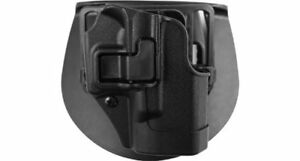 BlackHawk-CQC-Matte-Black-Auto-Lock-Release-Right-Hand-Serpa-Concealment-Holster
