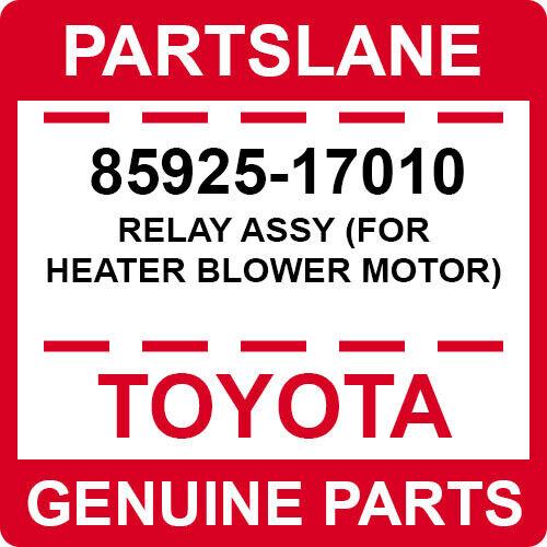 Hlyjoon 7701050325 HVAC R/ésistance de Relais de Moteur de Ventilateur de Voiture de Radiateur 4409452 91158691 509900 pour le Trafic Vivaro 2001-2014