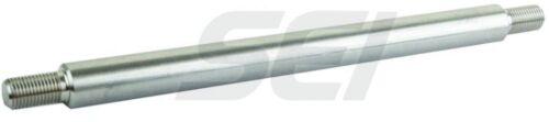 R Mercruiser Alpha 1 MR Stern drive Rear Anchor Tilt Cylinder Pin  17-14872