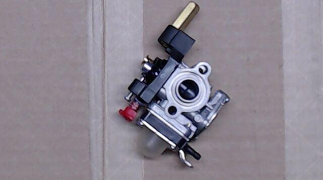 15004-2024 Genuine OEM Kawasaki CARBURETOR-ASSY 15003-2960 KAW