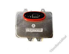 Xenon HID Ballast Control Module Unit ECU D1S D1R 12V 35W 5DV 009 000-00