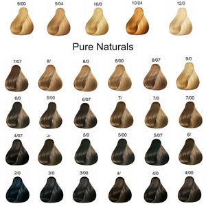 Loreal Color Chart Diffe Blonde Brown Red Dark Hair Ideas For Deciding Which Shades To Pick With Skin Tone Weave Garnier Natural