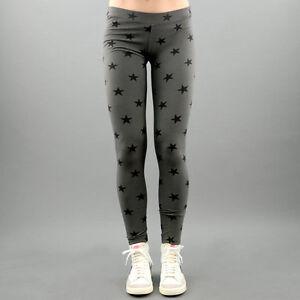 My-T-Shirt-LEGGINGS-APRETADO-ESTRELLAS-Gris-mod-estrellas