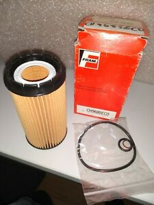 Fram-CH9685ECO-Oil-Filter-fits-chrysler-voyager-hyundai-santa-fe-tucson-carens