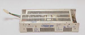 Power-one SPL250-1024 Power Supply Input:110/220V AC Output:24/28V DC max. 250W - Hallbergmoos, Deutschland - Power-one SPL250-1024 Power Supply Input:110/220V AC Output:24/28V DC max. 250W - Hallbergmoos, Deutschland