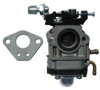 Blade-z Moby Xl Comp Paverunner 40cc 43cc Tanaka Purefire Huasheng Carburetor