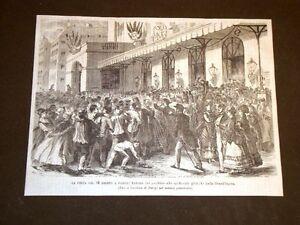 Parigi-nel-1869-Festa-del-15-Agosto-Spettacolo-gratuito-della-Grand-039-Opera