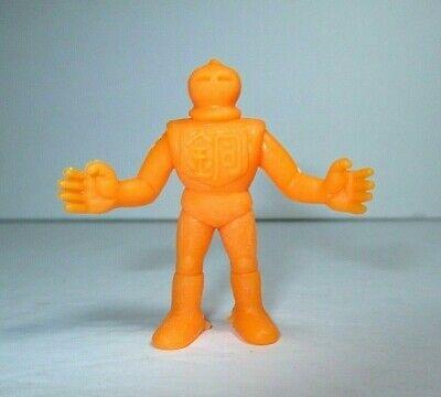 "Men Kinnikuman Flesh Color 2/"" Ramenman B Figure #226 Mattel 80/'s M.U.S.C.L.E"