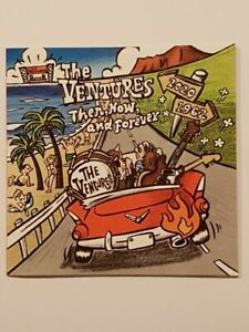 The-Ventures-Then-Now-and-Forever
