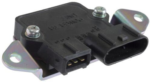 Ignition Control Module Wells JH115 fits 1994 Mitsubishi Montero 3.5L-V6