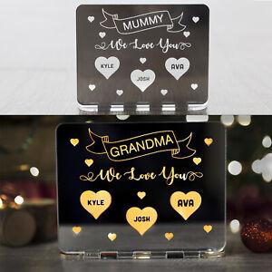 Personalised-Christmas-Gifts-For-Mum-Mummy-Grandma-Nanny-Tea-Light-Candle-Holder