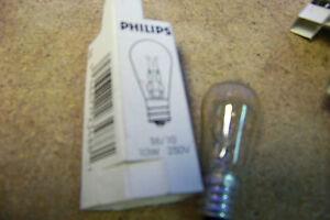 new-philips-s6-10-light-bulb-10-watt-250-volt