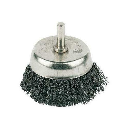 838586 Rotary Fil d/'Acier Coupe Brosse 50 mm-Dickie Dyer