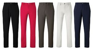 Callaway-Chev-II-Golf-Trousers-Opti-Dry-Stretch-RRP-55-ALL-SIZES