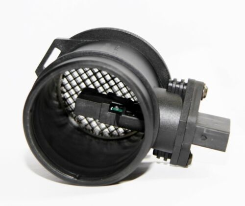 Mass Air Flow Sensor fit 00-04 Land Rover Discovery Series II 0280217532