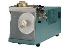 Tig Welder Tungsten Electrode Sharpener Grinder 5 To 60 Degree Brand New T