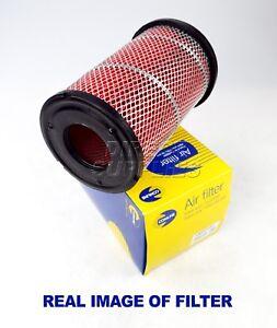 pluma m Faber-Castell 140952/M/ódulo de texto de Grip