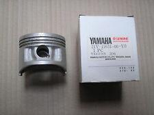 Yamaha 200 YTM200 83-85 YFM200 85-89 piston STD size 21V-11631-Y0 genuine NOS