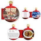 Recetas Libro De Cocina Kochen Navidad Geschichten