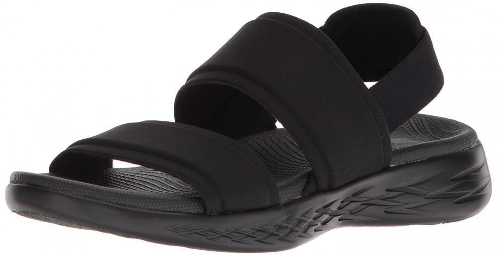 Skechers Women's On-The-Go 600 Sandal
