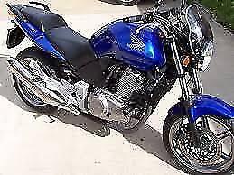 R-amp-G-RACING-Crash-Protectors-Honda-CBF500-2004-2012-BLACK