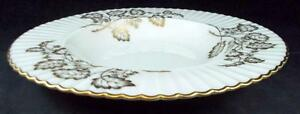 Lenox-LYRIC-Rim-Soup-Bowl-W300-no-signs-of-use-GREAT-CONDITION