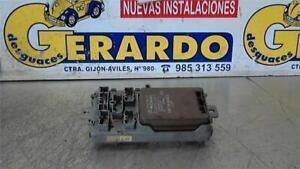 SCATOLA-FUSIBILI-Honda-CRX-EG-EH-1992-gt-1-6-i-VTi-EG2-B16A2-38600SH3