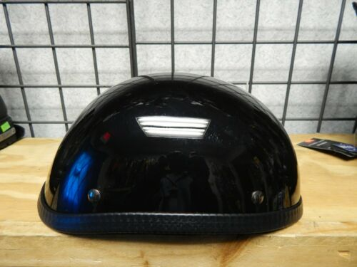 Motorcycle Novelty Helmets