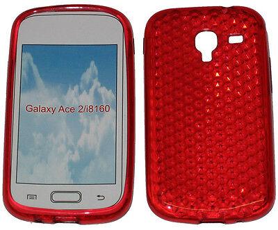cover samsung galaxy ace 2 ebay