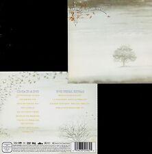 GENESIS  wind & wuthering  / SACD HYBRID + DVD