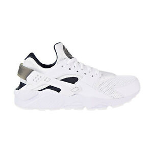the best attitude f5738 a4922 Image is loading Nike-Air-Huarache-Men-039-s-Running-Shoes-