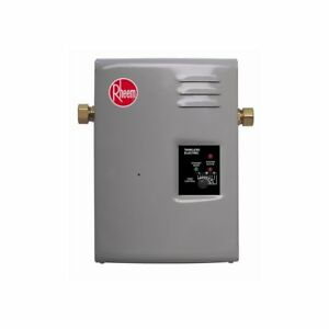 rheem electric tankless water heater diagram 8 15 malawi24 de \u2022parts rheem rte 13 electric tankless water heater 4 gpm rh ebay com rheem hot water