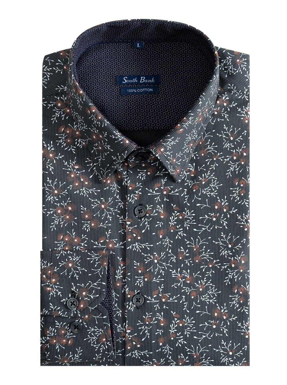 Southbank Shirt