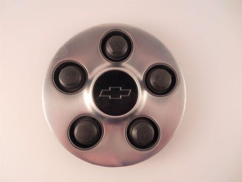 2000-2005 Chevy Malibu Wheel center cap Hubcap