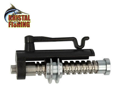 THREAD GUIDE FOR FISHING REELS ELECTRIC KRISTAL 601 603 605 DISTRIBUTOR
