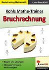Lernwerkstatt Mechanische Schwingungen und Wellen von Barbara Theuer (2013, Taschenbuch)