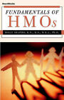 Fundamentals of HMOs by Molly Shapiro (Paperback, 1999)