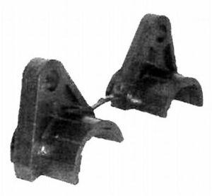 AUSTIN-METRO-80-90-UPPER-STEERING-COLUMN-BUSH