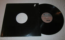 JUSTIN BERKOVI - LIQUID CORRUPTION EP / USED VINYL EP / 1998 MUTTER [GERMANY]