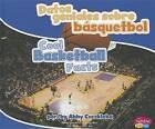 Datos Geniales Sobre Basquetbol/Cool Basketball Facts by Abby Czeskleba (Hardback, 2012)