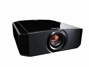 JVC-DLA-X75R-4K-D-ILA-Home-Theater-Projector-for-Cinema-Quality-Reference-3D