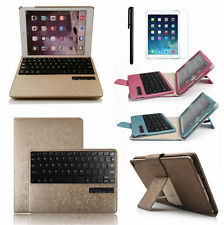 Mulberry iPad Mini Calfskin Leather Case for sale online | eBay