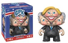 Garbage Pail Kids Billary Hillary Vinyl Figure Funko