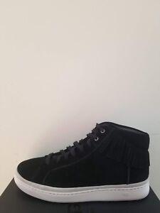 ugg australia scarpe
