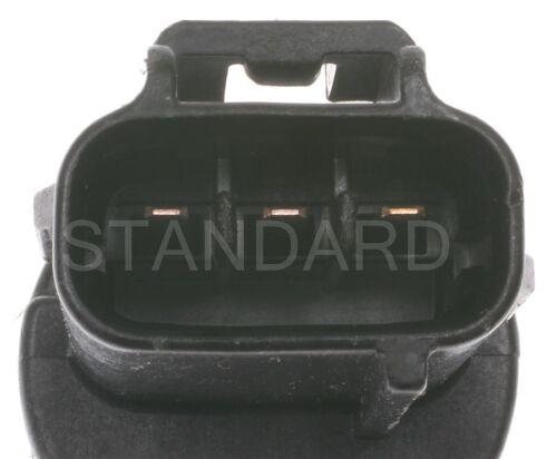 Engine Camshaft Position Sensor Standard PC244