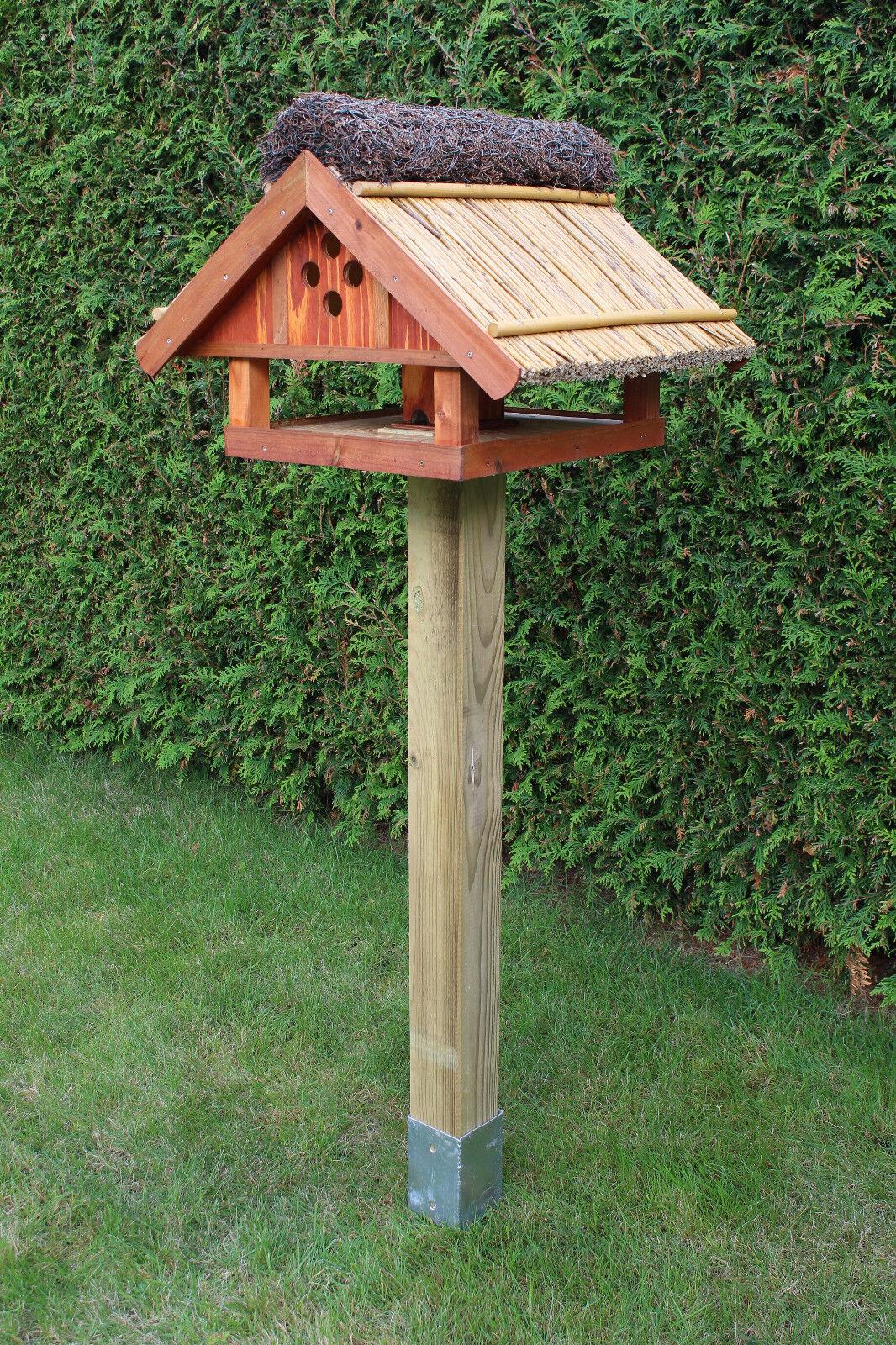Ständer  Fuß Vogelhäuser Vogelhausfuß Vogelhausständer Vogelhausdreibein | | | Elegante Und Stabile Verpackung  | Bevorzugtes Material  | Discount  d5ef16