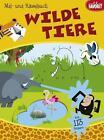 Wilde Tiere (2013, Taschenbuch)
